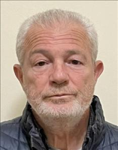 Franco Marrone a registered Sex Offender of South Carolina