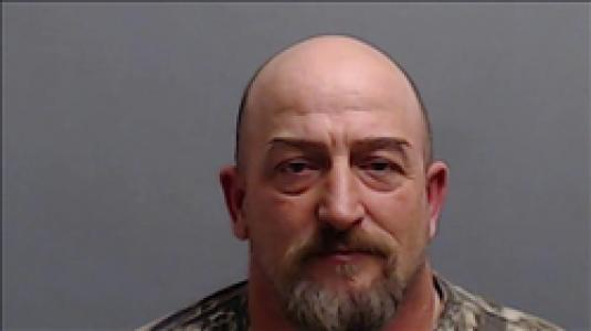 Paul Lee Kinard a registered Sexual Offender or Predator of Florida