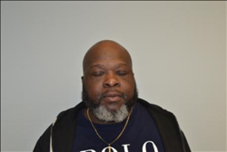 Edla Michael Adams a registered Sex Offender of South Carolina