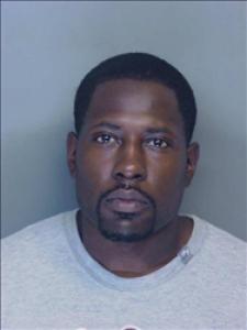 Otis Wendell Davis a registered Sex Offender of Georgia
