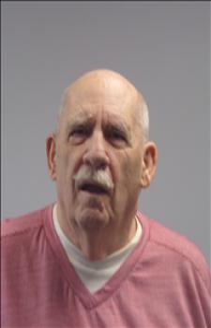 Robert Stewart Benbrook a registered Sex Offender of South Carolina