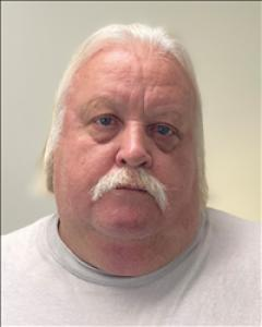 Jerry Dean Cannon a registered Sex Offender of South Carolina