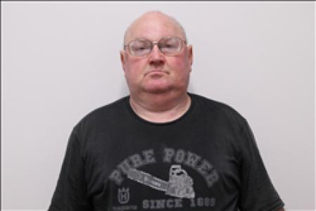 Timothy Allen Love a registered Sex Offender of South Carolina