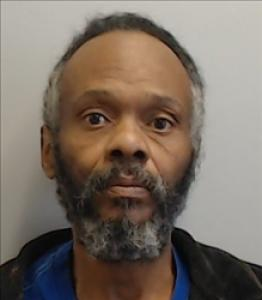 Anthony Arnold Brown a registered Sex Offender of South Carolina