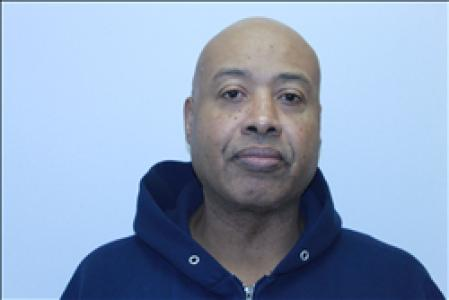 st lawrence county sheriff sex offender in Weybridge