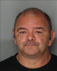 Brian David Phillips a registered Sex Offender of South Carolina