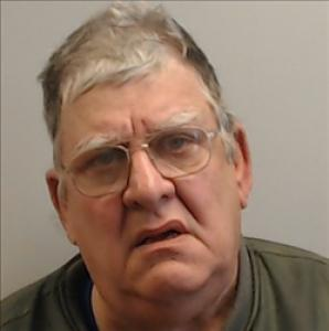 Stephen Bruce Vitale a registered Sex Offender of South Carolina