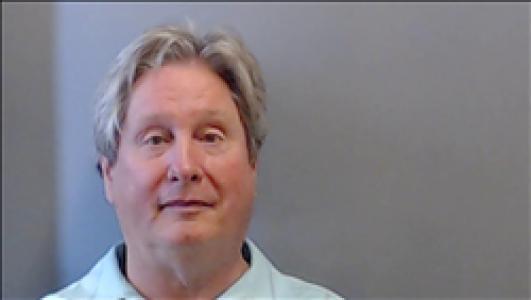 Michael A Aldrich a registered Sex Offender of North Carolina