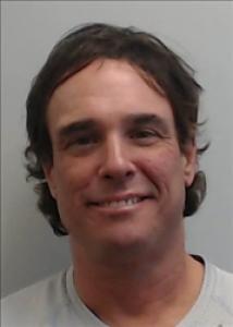 Richard Andrew Corria a registered Sex Offender of North Carolina