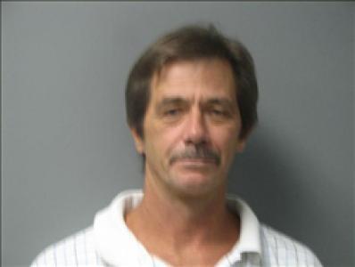 Timothy Lynn Watts a registered Sex Offender of Georgia