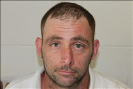 Travis Michael Pate a registered Sex Offender of South Carolina