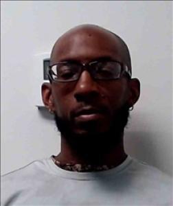Dawayne Akeem Wells a registered Sex Offender of South Carolina