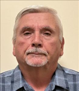 Adam Joseph Nagy a registered Sex Offender of South Carolina