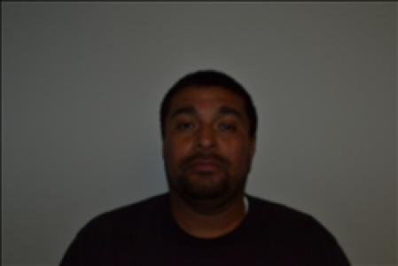 Adan Garcia a registered Sex Offender of South Carolina