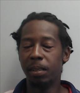 Germaine Lenneau Gilchrist a registered Sex Offender of South Carolina