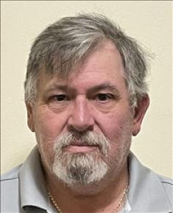 James Mcgovern a registered Sex Offender of South Carolina