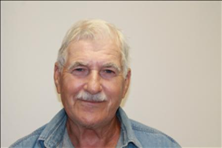 Ronald Collins a registered Sex Offender of South Carolina