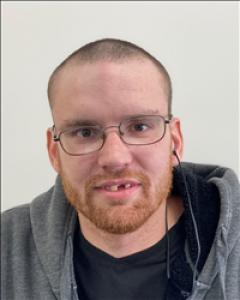Todd Michael Hannaman a registered Sex Offender of South Carolina