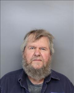 Lawrence James Bunnell a registered Sex Offender of South Carolina