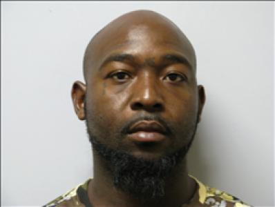 Samuel M Lane a registered Sex Offender of South Carolina