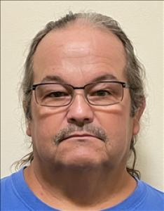 Timothy Earl Cook a registered Sex Offender of South Carolina