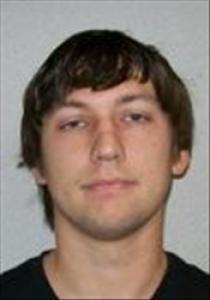 Brandon Alexander Peluso a registered Sex Offender of South Carolina