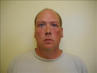 James G Yuille a registered Sex Offender of Virginia