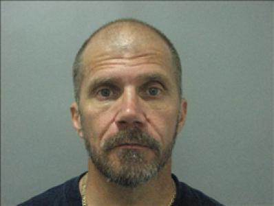 Michael Warren Neese a registered Sex Offender of Georgia