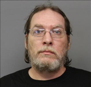 Mitchell Adam Case a registered Sex Offender of South Carolina
