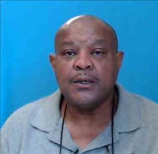 Barry Dean Daniel a registered Sex Offender of South Carolina