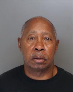 Otis Lee Wider a registered Sex Offender of South Carolina