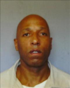 Elton Lowell Wiggins a registered Sex Offender of Washington Dc