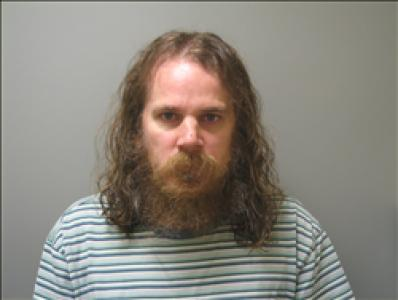 Dustin Aaron Adams a registered Sex Offender of South Carolina