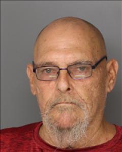 Gary Eugene Lecour a registered Sex Offender of South Carolina