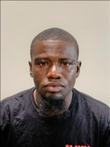 Willie Lorenzo Green a registered Sex Offender of South Carolina