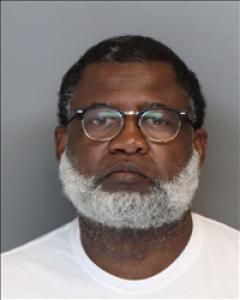 Soloman E Brunson a registered Sex Offender of South Carolina