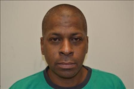 Troy Marshall a registered Sex Offender of Delaware