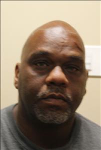 Michael Lee Sloan a registered Sex Offender of South Carolina