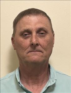 Stephen Kelly Bush a registered Sex Offender of South Carolina