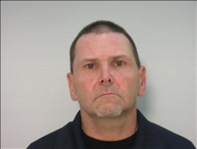 Jason Paul Vasilon a registered Sex Offender of South Carolina