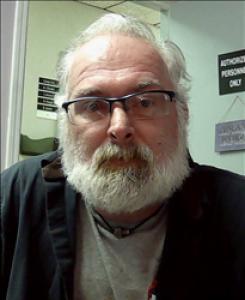 Scott Allan Martin a registered Sex Offender of South Carolina