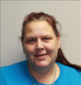 Virginia Lea Ingle a registered Sex Offender of South Carolina
