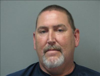 Wesley Jacob Dean Schmidt a registered Sex Offender of South Carolina