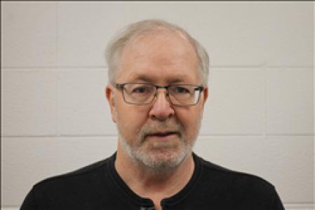 James Daniel Brown a registered Sex Offender of South Carolina