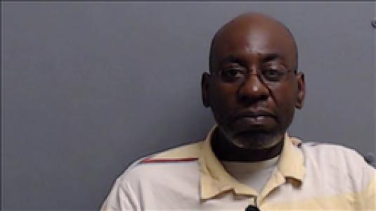 Alan Richard Barnes a registered Sex Offender of New York