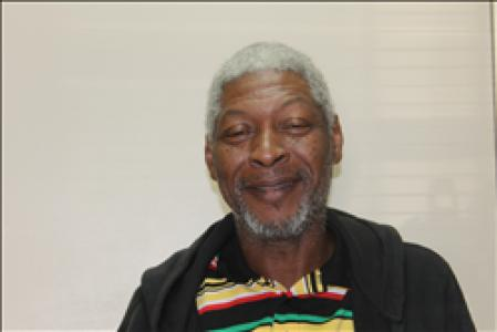 Randy Coleman a registered Sex Offender of South Carolina