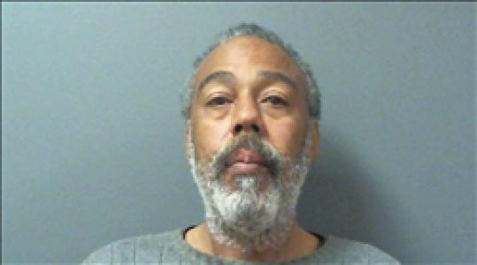 Maurice Delray Lucas a registered Sex Offender of South Carolina
