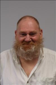 Thomas Eddie Edwards a registered Sex Offender of South Carolina