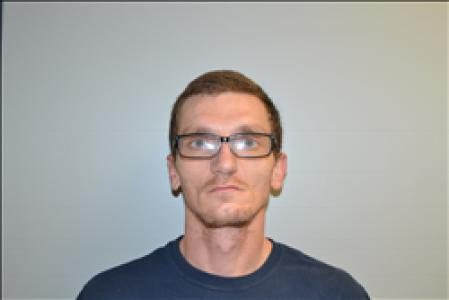 Steven Anthony Pearson a registered Sex Offender of South Carolina