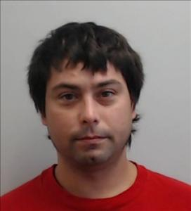 Charles Burns a registered Sexual Offender or Predator of Florida